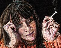 Julie Fumando