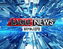 Hourly News Opener