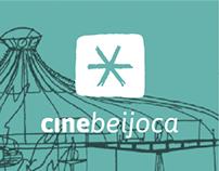 Cinebeijoca