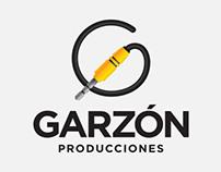 Garzón Producciones