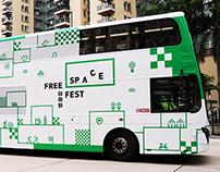 Freespace Fest