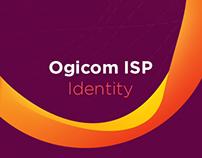 Ogicom ISP Logo