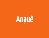 Anauê Travel & Social Enrichment
