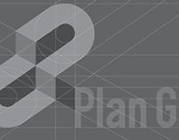 Plan Group