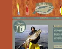 FISHSENECA.COM