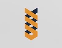 Allsuits (Branding)