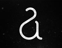 VETKA free font