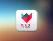 Kingston Wheelers Cycling