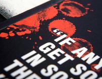 Oliver Stone Film Festival
