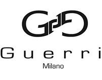 Logo Guerri