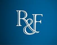 R&F Odontologia