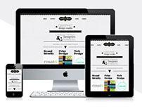 A&P website