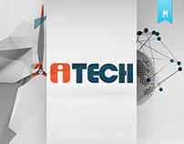 I-Tech Opener