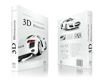 3D car modeling with Rhinoceros