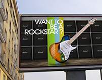 stephallen guitars photoads