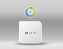 Qurius Dynamic
