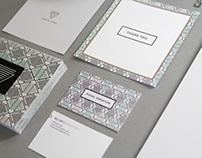 Visual Variation Branding