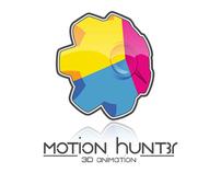 MOTION HUNTER