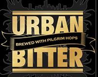 Urban Brewhouse 2