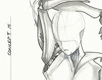 Prosthetic Lymb Study