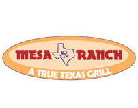 Mesa Ranch, Organic Business Development