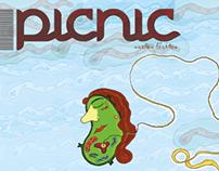 Picnic Magazine