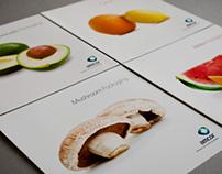 Amcor Fruit Segment