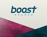 BoostSearch.com