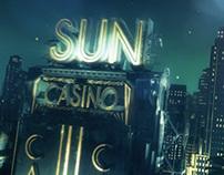 Monte-Carlo Casinos