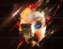 Josh Money - Network Decay