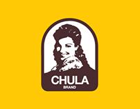 Chula Brand