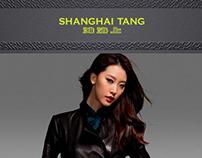 Shanghai Tang EDM