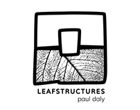 Leafstructures