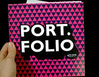 Portfolio_v.1