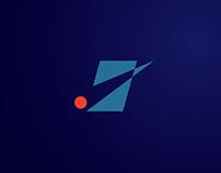 logo for magazine