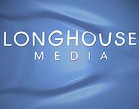 Longhouse Media Trailer