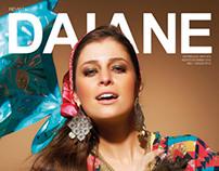 Revista Daiane #1