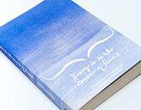 Dali Biography book cover