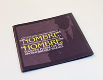 COMMAND Spanish Brochures