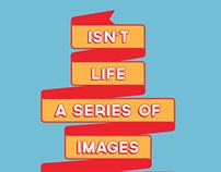 Life in frames