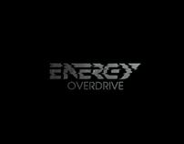 ENERGY OVERDRIVE