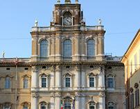 I-Modena Xmas