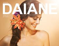 Revista Daiane #3