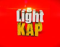 Light Kap
