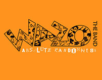 Wazo the Band