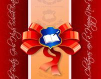 A Bristar Christmas
