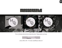MassCreate (temp.) site launch