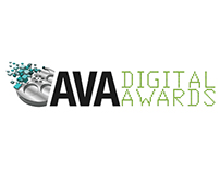 AVA Digital Awards - Pout Cabernet
