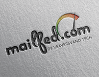 Mailfed.com-Email marketing&Deliverability logocontest