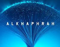 Alkhaphrah